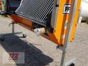 Sandstreuer & Salzstreuer tip Pfau PFAU STREUERETS.250, Neumaschine in Hartmannsdorf