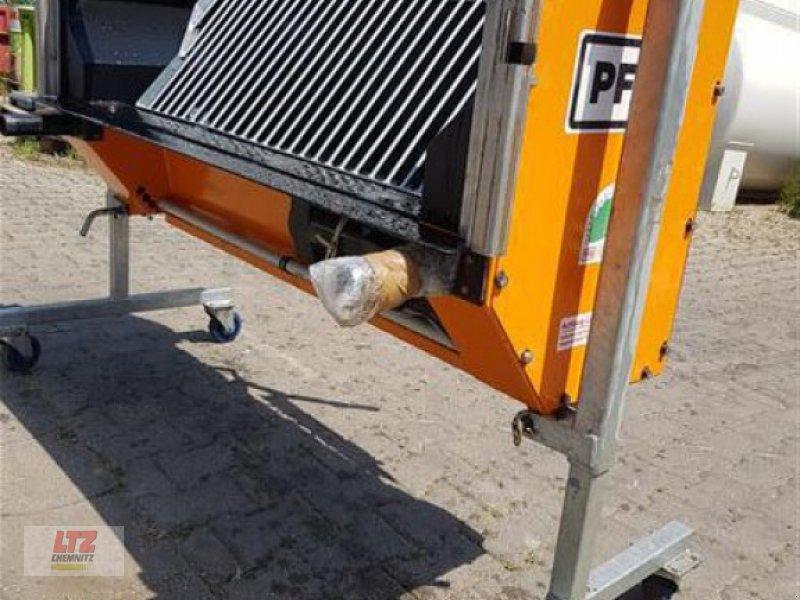 Sandstreuer & Salzstreuer tip Pfau PFAU STREUERETS.250, Neumaschine in Hartmannsdorf (Poză 1)