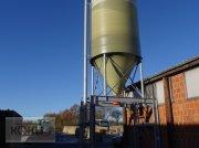Sandstreuer & Salzstreuer des Typs Polem GFK silo, Neumaschine in Heringsdorf /Klötzin
