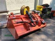 Sandstreuer & Salzstreuer typu Pomarol POMAROL SELBSTLADESTREUER 2M, Gebrauchtmaschine w Pregarten