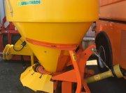 PRONAR Epandeuse PS 250_M homok-/sószóró