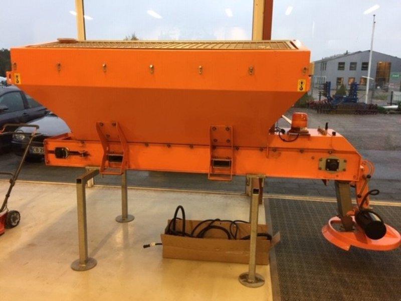 Sandstreuer & Salzstreuer типа PRONAR EPT15, Gebrauchtmaschine в Vejle (Фотография 1)