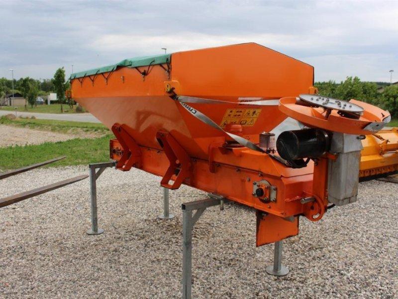Sandstreuer & Salzstreuer typu PRONAR EPT15, Gebrauchtmaschine w Hadsten (Zdjęcie 2)