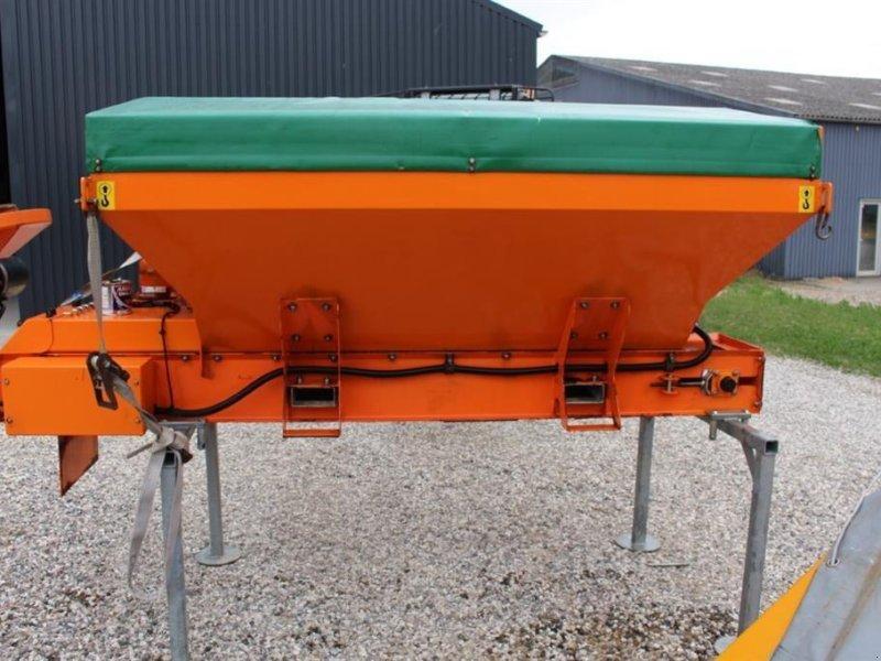 Sandstreuer & Salzstreuer typu PRONAR EPT15, Gebrauchtmaschine w Hadsten (Zdjęcie 1)
