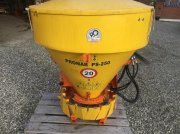Sandstreuer & Salzstreuer typu PRONAR PJV280 Ny, Gebrauchtmaschine v Give