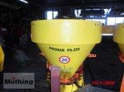 PRONAR PS 250 M Sandstreuer & Salzstreuer
