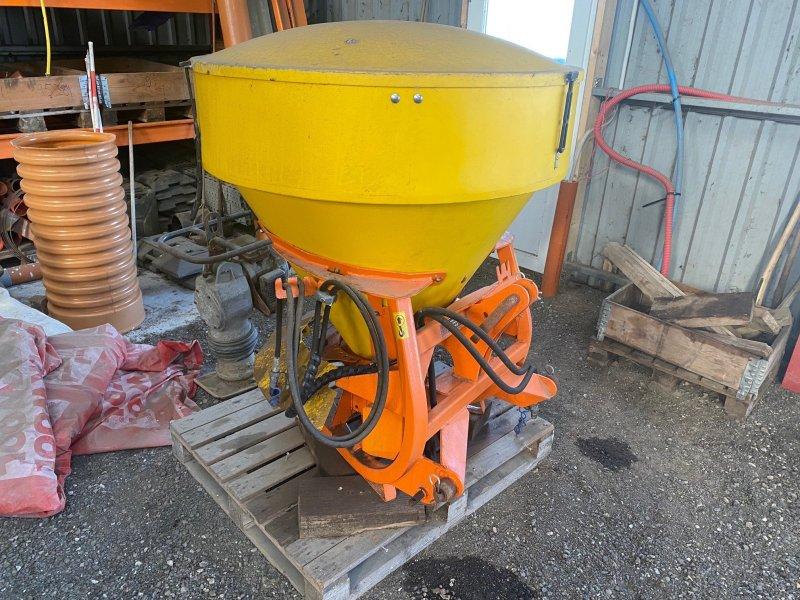 Sandstreuer & Salzstreuer типа PRONAR PS250, Gebrauchtmaschine в Thisted (Фотография 1)