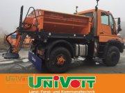 Sandstreuer & Salzstreuer des Typs Rasco Unimog Rasco Solid XF 2,2qm für Unimog Sonderpreis, Neumaschine in Warmensteinach