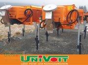 Sandstreuer & Salzstreuer tip Rasco Junior Streuer Wegeabhängig 1,0qm sofort verfügbar, Neumaschine in Warmensteinach