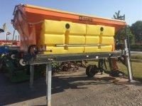 Rasco Solid L 5.0 m3 - 2400 L Lastbil spreder homok-/sószóró