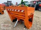 Sandstreuer & Salzstreuer des Typs Rasco TRP 0.4 400 Liter in Mainburg/Wambach