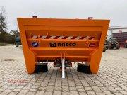 Rasco TRP 0.65 650 Liter Sandstreuer & Salzstreuer
