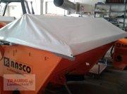Rasco TRP 1,0 mit Klappdach Sandstreuer & Salzstreuer