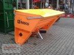 Sandstreuer & Salzstreuer des Typs Rasco TRP 1.5 ab Lager lieferbar in Mainburg/Wambach