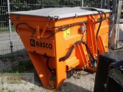 Rasco TRP 1.5 Distribuidores de arena y distribuidores de sal