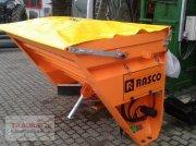 Rasco TRP 1.5 Разбрасыватели песка и соли