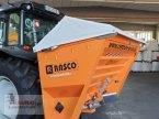 Sandstreuer & Salzstreuer tip Rasco TRP 400-1500 Ltr. ab Lager in Mainburg/Wambach