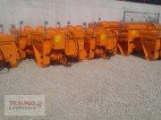 Rasco TRP 400-1500 ltr auf Lager Imprastietor de nisip & sare