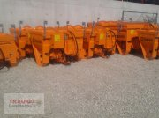 Rasco TRP 400-1.500ltr. 35x auf Lager Sandstreuer & Salzstreuer
