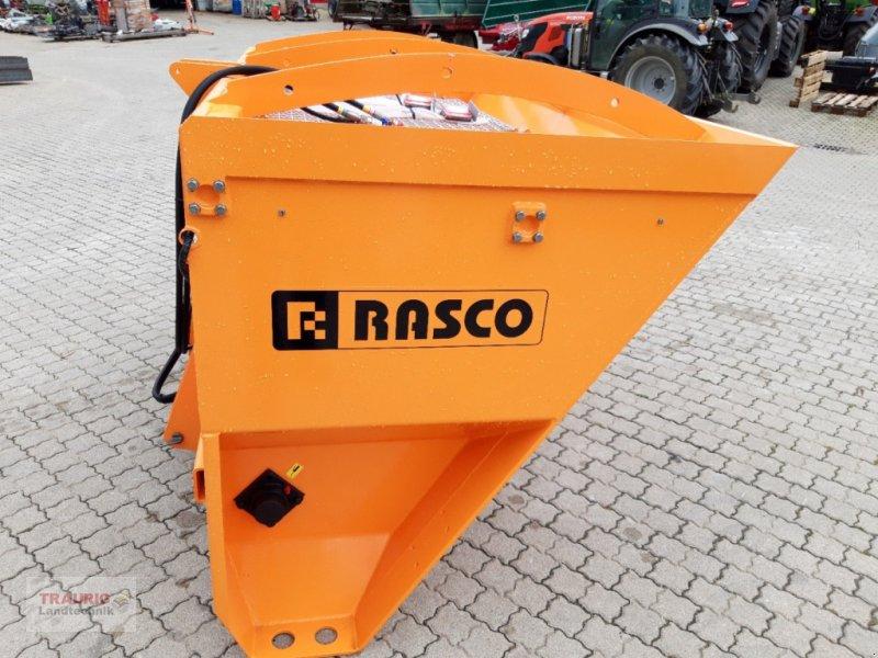 Sandstreuer & Salzstreuer типа Rasco TRP1.5, Neumaschine в Mainburg/Wambach (Фотография 1)