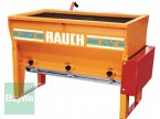 Sandstreuer & Salzstreuer des Typs Rauch 120 UKS RAUCH STREUER in Straubing