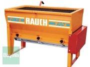Sandstreuer & Salzstreuer a típus Rauch 120 UKS RAUCH STREUER, Neumaschine ekkor: Straubing