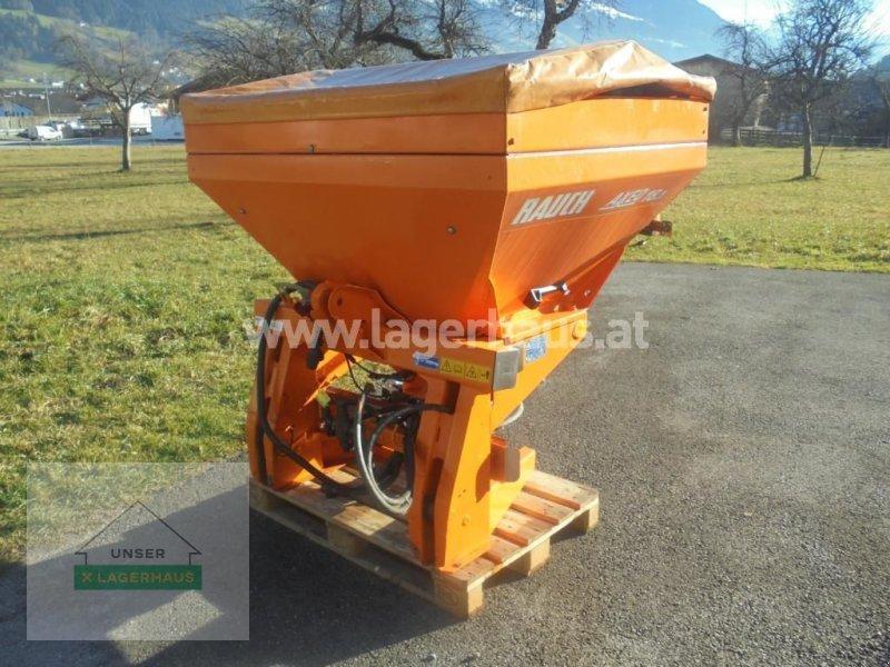 Sandstreuer & Salzstreuer tip Rauch AEXO 18.1, Gebrauchtmaschine in Schlitters (Poză 1)