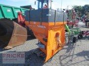 Sandstreuer & Salzstreuer του τύπου Rauch AXEO 18.1 C, Gebrauchtmaschine σε Bockel - Gyhum