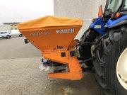Rauch AXEO 18.1 PTO Distribuidores de arena y distribuidores de sal