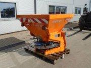 Sandstreuer & Salzstreuer типа Rauch AXEO 18.1 PTO, Gebrauchtmaschine в Hadsten