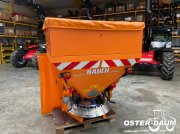 Sandstreuer & Salzstreuer des Typs Rauch Axeo 18.1 Q-200, Neumaschine in Kaisersesch