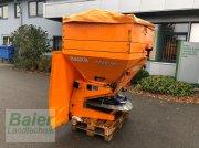 Sandstreuer & Salzstreuer des Typs Rauch AXEO 18.1 Q, Gebrauchtmaschine in Hochmössingen