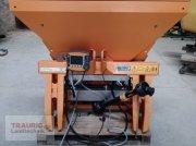 Sandstreuer & Salzstreuer des Typs Rauch Axeo 18.1 sofort Verfügbar!, Gebrauchtmaschine in Mainburg/Wambach