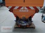 Sandstreuer & Salzstreuer des Typs Rauch AXEO 18.1 in Mainburg/Wambach