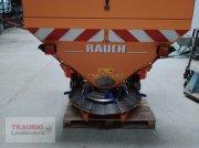 Rauch AXEO 18.1 Sandstreuer & Salzstreuer