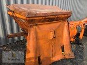 Sandstreuer & Salzstreuer des Typs Rauch Axeo 18.1, Gebrauchtmaschine in Neuhof - Dorfborn