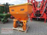 Sandstreuer & Salzstreuer typu Rauch AXEO 18.1, Gebrauchtmaschine w Bockel - Gyhum