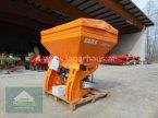 Sandstreuer & Salzstreuer des Typs Rauch AXEO 18.1 ekkor: Hofkirchen