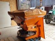 Sandstreuer & Salzstreuer des Typs Rauch AXEO 18.1, Gebrauchtmaschine in benediktbeuern