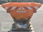 Sandstreuer & Salzstreuer des Typs Rauch Axeo 18.1Q in Hartberg