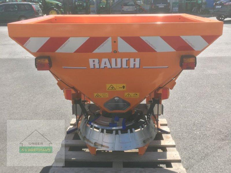 Sandstreuer & Salzstreuer typu Rauch Axeo 18.1Q, Gebrauchtmaschine w Hartberg (Zdjęcie 1)