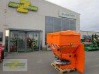 Sandstreuer & Salzstreuer des Typs Rauch AXEO 18.1Q in Euskirchen