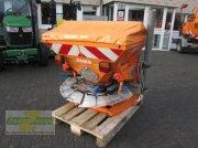 Sandstreuer & Salzstreuer des Typs Rauch AXEO 2,1 Q, Gebrauchtmaschine in Wesseling-Berzdorf