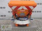Sandstreuer & Salzstreuer des Typs Rauch AXEO 2.1Q ekkor: Cloppenburg