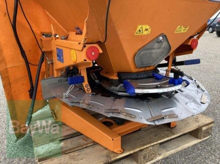 Sandstreuer & Salzstreuer des Typs Rauch AXEO 6.1 E, Gebrauchtmaschine in Obertraubling (Bild 10)