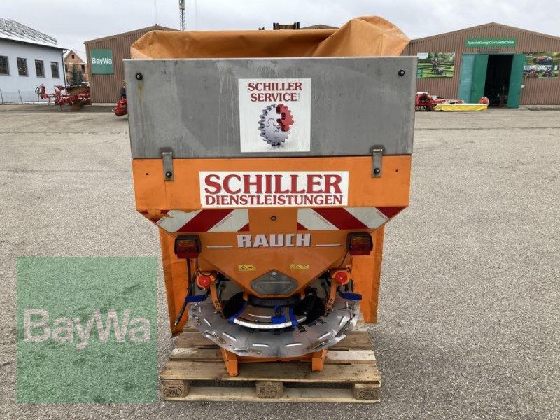 Sandstreuer & Salzstreuer des Typs Rauch Axeo 6.1 E, Gebrauchtmaschine in Obertraubling (Bild 1)