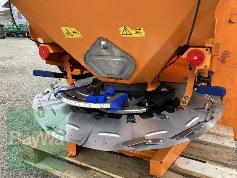 Sandstreuer & Salzstreuer des Typs Rauch AXEO 6.1 E, Gebrauchtmaschine in Obertraubling (Bild 11)