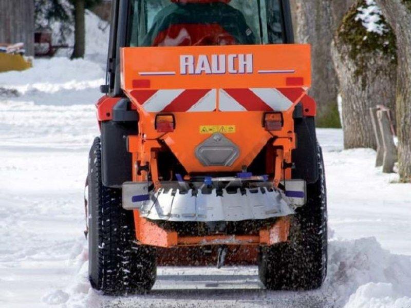 Sandstreuer & Salzstreuer tip Rauch AXEO 6.1, Gebrauchtmaschine in Hadsten (Poză 1)