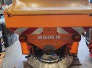 Sandstreuer & Salzstreuer a típus Rauch AXEO 6.1, Gebrauchtmaschine ekkor: Olpe
