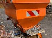Sandstreuer & Salzstreuer des Typs Rauch AXEO 6.1, Gebrauchtmaschine in Neuweiler